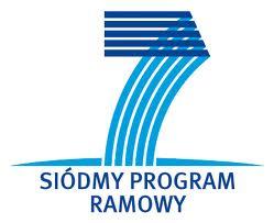 siodmy_program